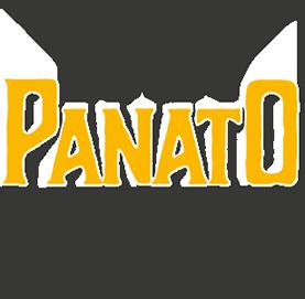 logo panpanato